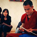 Дни Тибета, фото 50