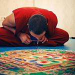 Дни Тибета, фото 51