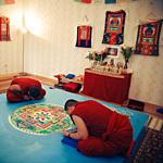 Дни Тибета, фото 52