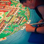 Дни Тибета, фото 53