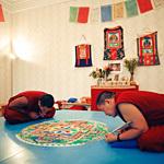 Дни Тибета, фото 55