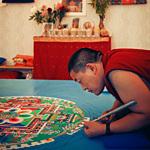 Дни Тибета, фото 56