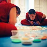 Дни Тибета, фото 58