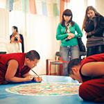 Дни Тибета, фото 59