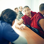 Дни Тибета, фото 60