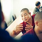 Дни Тибета, фото 62