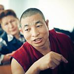 Дни Тибета, фото 63
