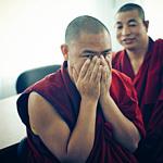 Дни Тибета, фото 64