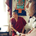 Дни Тибета, фото 66