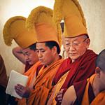 Дни Тибета, фото 68