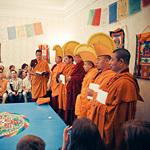 Дни Тибета, фото 69