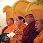 Дни Тибета, фото 70
