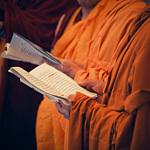Дни Тибета, фото 71