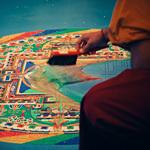 Дни Тибета, фото 75