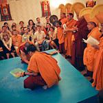 Дни Тибета, фото 77