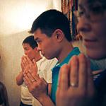 Дни Тибета, фото 78