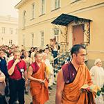Дни Тибета, фото 80