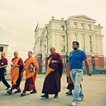 Дни Тибета, фото 81