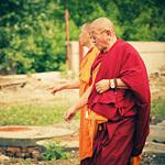 Дни Тибета, фото 82