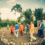Дни Тибета, фото 83