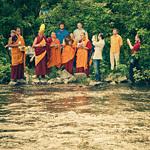 Дни Тибета, фото 85