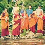 Дни Тибета, фото 87