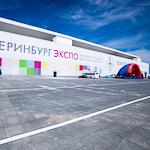«Иннопром–2011», фото 1