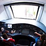 «Иннопром–2011», фото 7