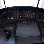 «Иннопром–2011», фото 8