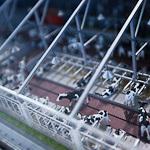«Иннопром–2011», фото 25