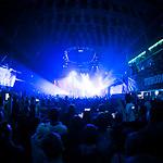 Концерт In Flames, фото 1