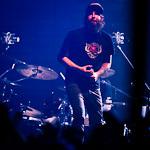 Концерт In Flames, фото 5