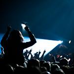 Концерт In Flames, фото 6