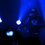 Концерт In Flames, фото 9