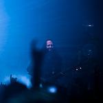 Концерт In Flames, фото 14