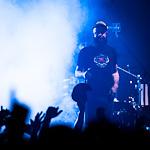 Концерт In Flames, фото 18