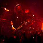 Концерт In Flames, фото 24