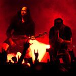 Концерт In Flames, фото 27