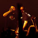 Концерт In Flames, фото 33