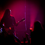 Концерт In Flames, фото 34