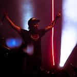 Концерт In Flames, фото 39