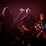 Концерт In Flames, фото 41