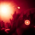 Концерт In Flames, фото 43