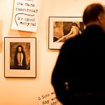 Мастер и Маргарита в «Метенкове», фото 20