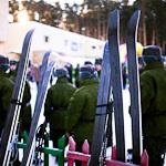 «Лыжня России 2012», фото 2