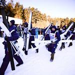 «Лыжня России 2012», фото 7