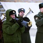 «Лыжня России 2012», фото 15