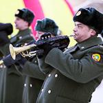 «Лыжня России 2012», фото 16