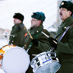 «Лыжня России 2012», фото 17