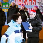 «Лыжня России 2012», фото 18